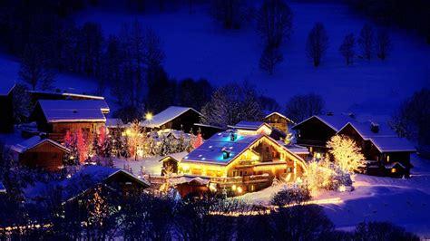 great xmas snow wallpaper pics 22 winter wallpaper for desktops