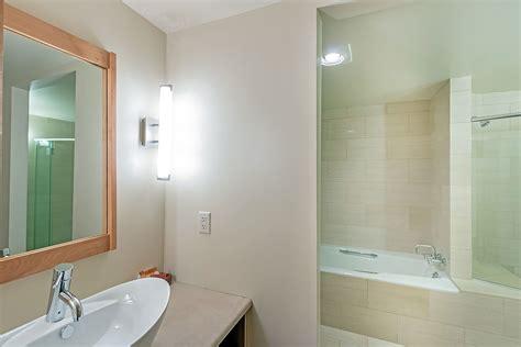 ice bedroom suite telluride mountain rentals ice house suite 307 1