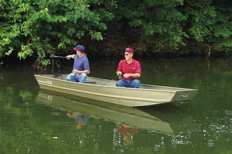 tracker riveted jon boats research tracker boats topper 1436 lw riveted jon boat on