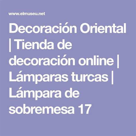 decoracion oriental online m 225 s de 25 ideas incre 237 bles sobre decoraci 243 n oriental en