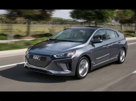 Future Hyundai Cars by Future Of Hyundai Electric Cars In Pakistan Details