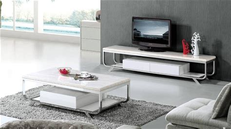 Living Room Set With Tv Living Room Sets With Free Tv Smileydot Us