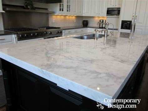 Most Durable Countertop Material most durable countertops
