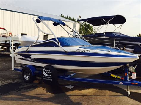 glastron boats for sale alberta glastron gt 185 2010 used boat for sale in nanton alberta