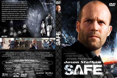 download film safe jason statham ganool safe jason statham dvd 6k pics