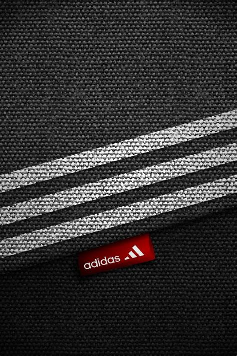 adidas wallpaper hd iphone iphone retina display wallpapers adidas retina background