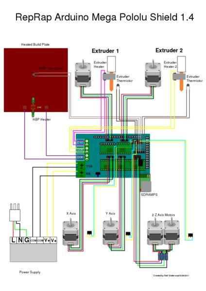 nema 14 wiring diagram nema get free image about wiring