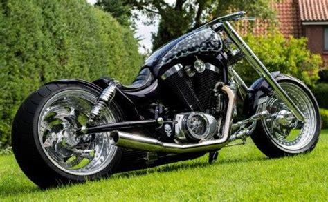 Motorrad Suzuki Forum by Dsc 0964 Galerie Intruder Forum Vs 1400 Intruder
