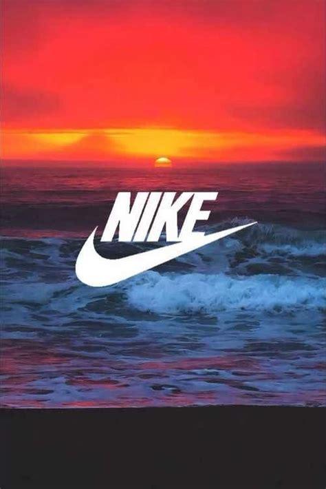 imagenes de nike jan les 25 meilleures id 233 es concernant fond d 233 cran de nike