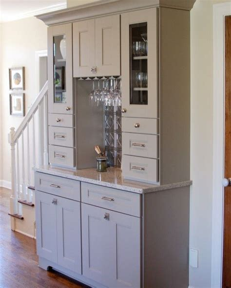 martha stewart living cabinets kitchens that work how to 1000 images about martha stewart on pinterest copper