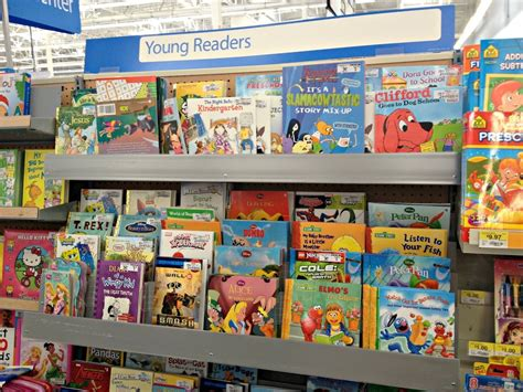 walmart picture books is your home filled with books donate some nickcfk