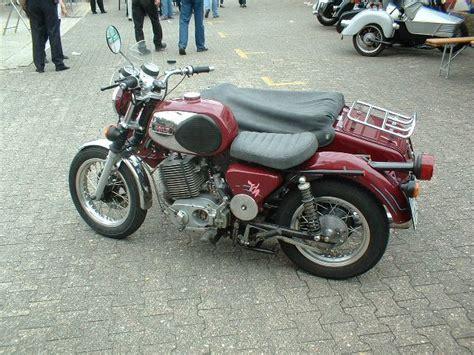 Motorrad Gespann Kaufberatung by Das Mz Forum F 252 R Mz Fahrer Thema Anzeigen Etz 250