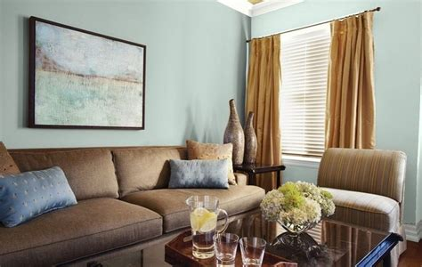 palladian blue living room 17 best images about lr by benji on woodlawn blue wall colors and revere pewter