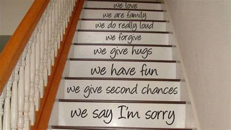 creative ways to decorate your home diy creative ways to decorate your house stairs