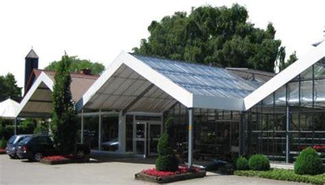 Garten Und Landschaftsbau Firmen Dortmund by G 228 Rtnerei Andreas Neuhoff Gartenbau In Dortmund