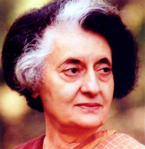 biography of indira gandhi complete biography of indira gandhi the iron lady of india