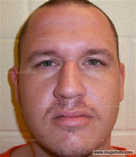 Meigs County Arrest Records Dennis Dunn Mugshot Dennis Dunn Arrest Meigs County Tn Booked For