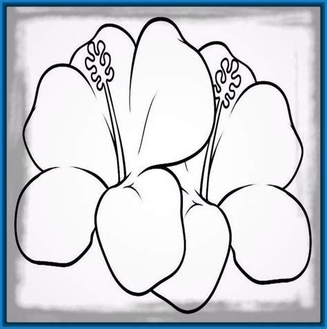imagenes de flores grandes para dibujar imagenes de flores en lapiz para enamorados dibujos de