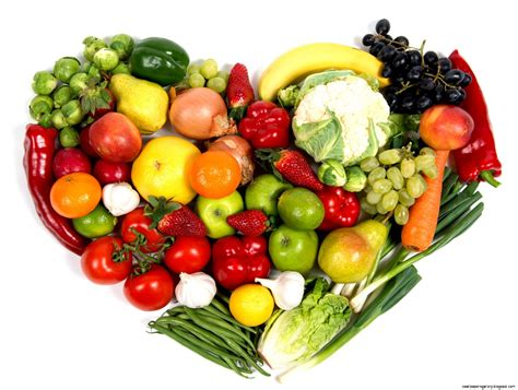 z vegetables vegetable list a z with pictures wallpapers gallery