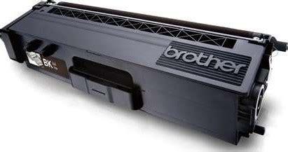 Toner Tn 261 Bk Black colour toner tn261bk black tn261bk buy best