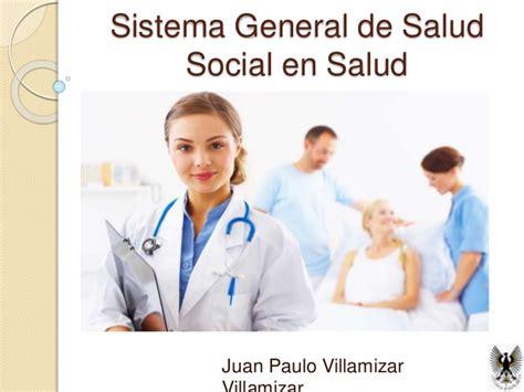 imagenes redes sociales y salud sistema general de salud social en salud
