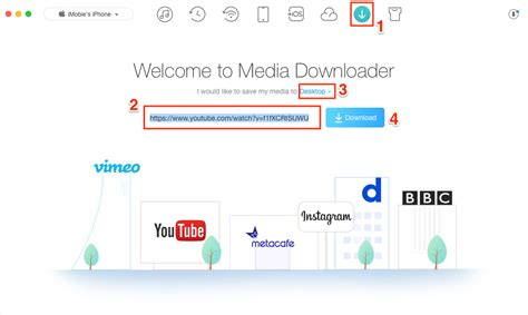 How to Download Instagram Videos to Computer Easily