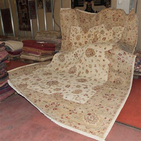 tappeti orientali moderni oltre 25 fantastiche idee su tappeti su
