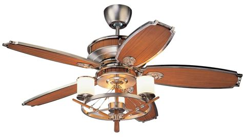 nautical ceiling fans ceiling fan nautical lighting and ceiling fans
