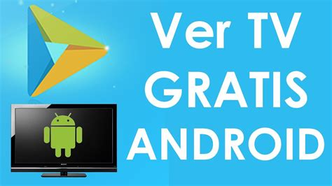 you tv apk descargar you tv player para android apk gratis actualizado tv de paga gratis