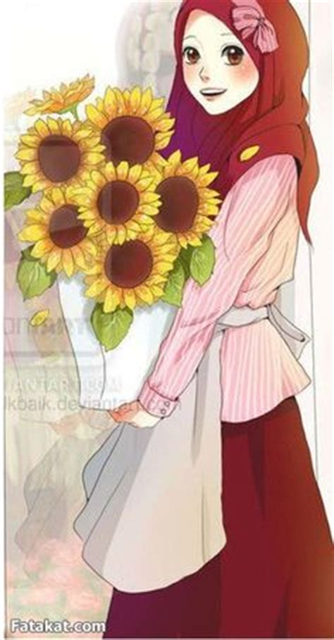 anime hijab camera 1000 images about cartoons on pinterest muslim hijabs