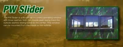 4x6 Deer Blind Deerview Windows Deer Stand Windows Deer Blind Windows
