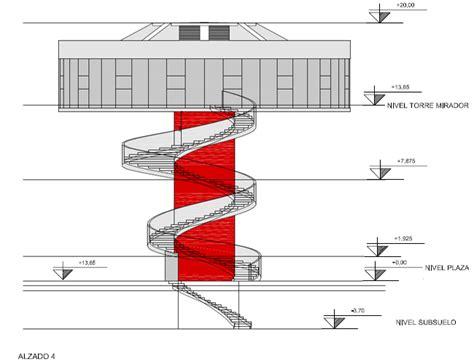 House Plans Website Modernism At Its Best The Niemeyer Center By Oscar