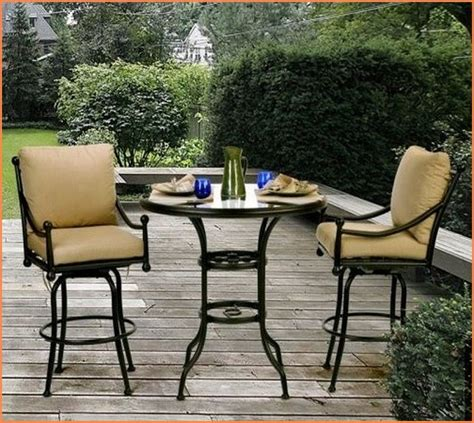 bar height patio furniture clearance patio furniture clearance bar height home design ideas