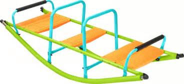 seesaw swing playground equipment set slide play swing outdoor