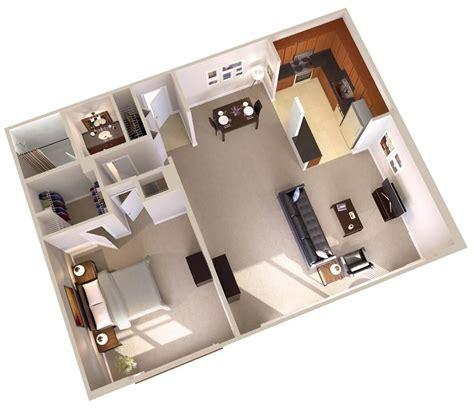 bedroom simple 1 bedroom apartments in bethesda md home one bedroom apartments in bethesda md topaz house apts