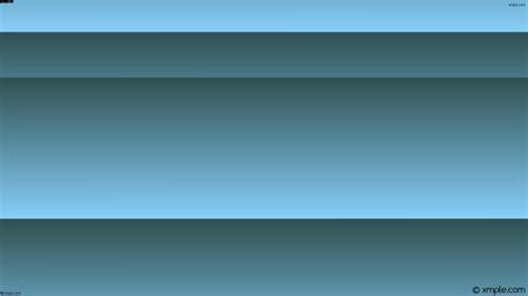 blue grey wallpaper wallpaper gradient linear grey blue 2f4f4f 87cefa 165 176