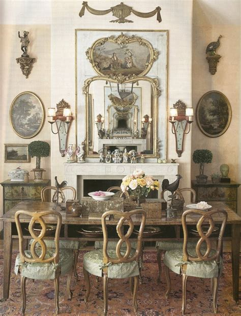 french provincial furniture decorating ideas designer