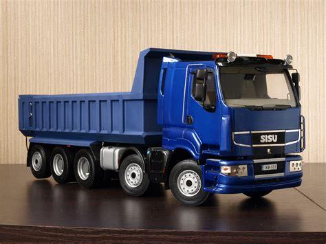 volvo track my order sisu r500 by alexei zamaraev latvia a n model trucks