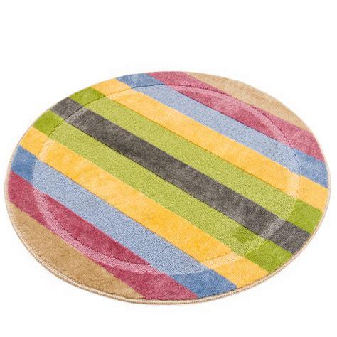 rainbow bath rug compare prices on rainbow floor mats shopping buy low price rainbow floor mats at
