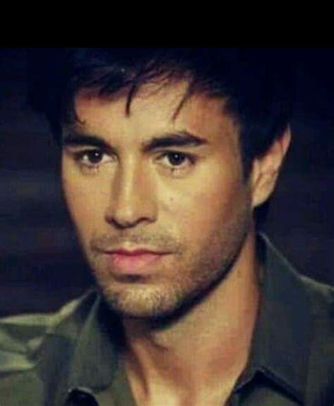 enrique iglesias biography in spanish 15 must see enrique iglesias biography pins enrique