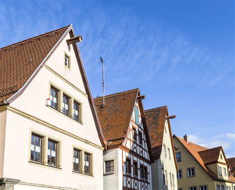 Bauplan Für Gartenhaus 3915 by Dachstuhl Satteldach Selber Bauen Ein Carport Selber
