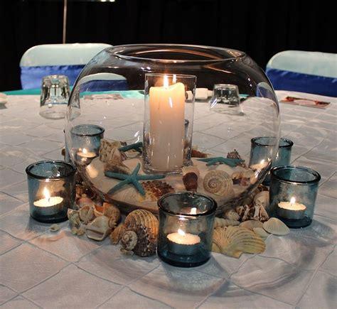 Beach wedding decorations alluring 0b3230db89de832a422eba3112f16638 beach table decorations