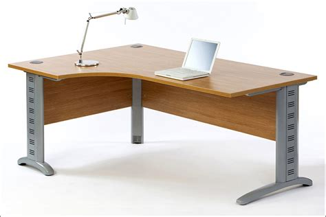 everyday desk desks international your space our product