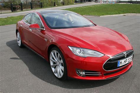Fiat Leasing Rechner by Tesla Motors Leasing Kooperation Mit Sixt Heise Autos