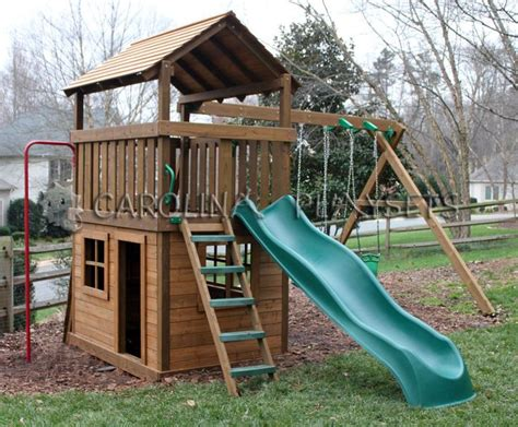 backyard jungle gym plans ideas for mia s playhouse jungle gym ideas for mia s