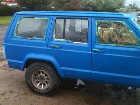 blue camo jeep 1985 xj blue camo jeep forum