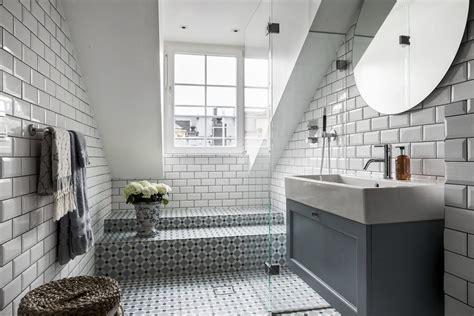 bagni con doccia a pavimento piatto doccia o filo pavimento vantaggi e svantaggi delle