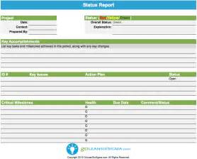 Non Profit Charter Template by Non Profit Charter Template Ebook Database
