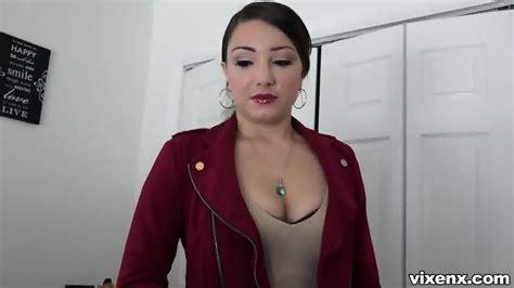 Real estate sex porn