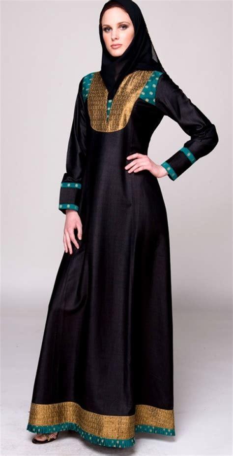 islamic clothing fashionzs